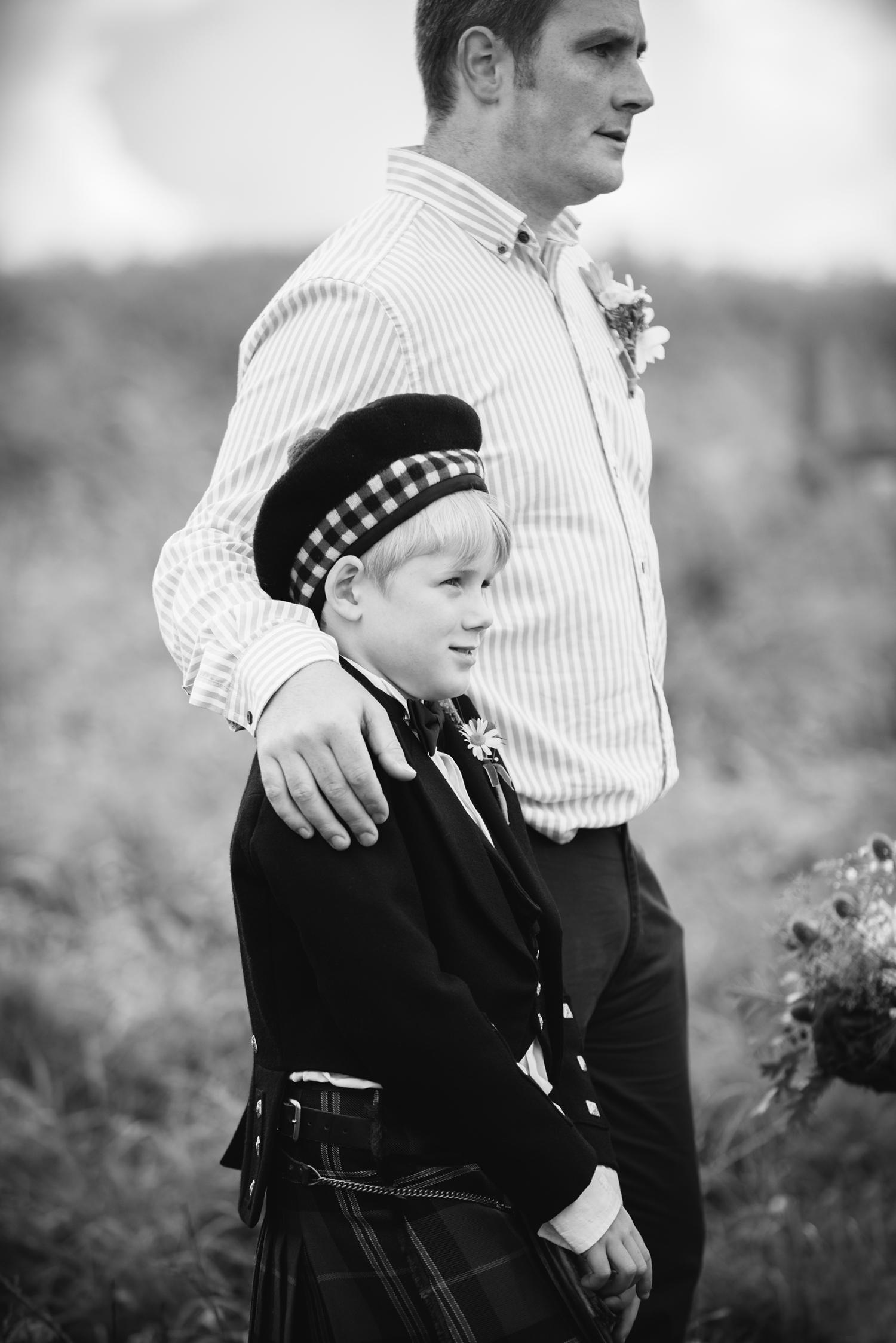 Cliff-top-wedding-scotland-0112.jpg