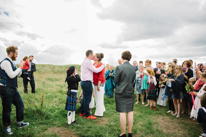Cliff-top-wedding-scotland-0120.jpg