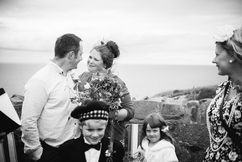Cliff-top-wedding-scotland-0123.jpg