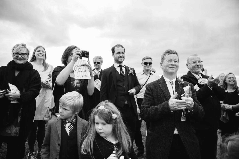 Cliff-top-wedding-scotland-0125.jpg