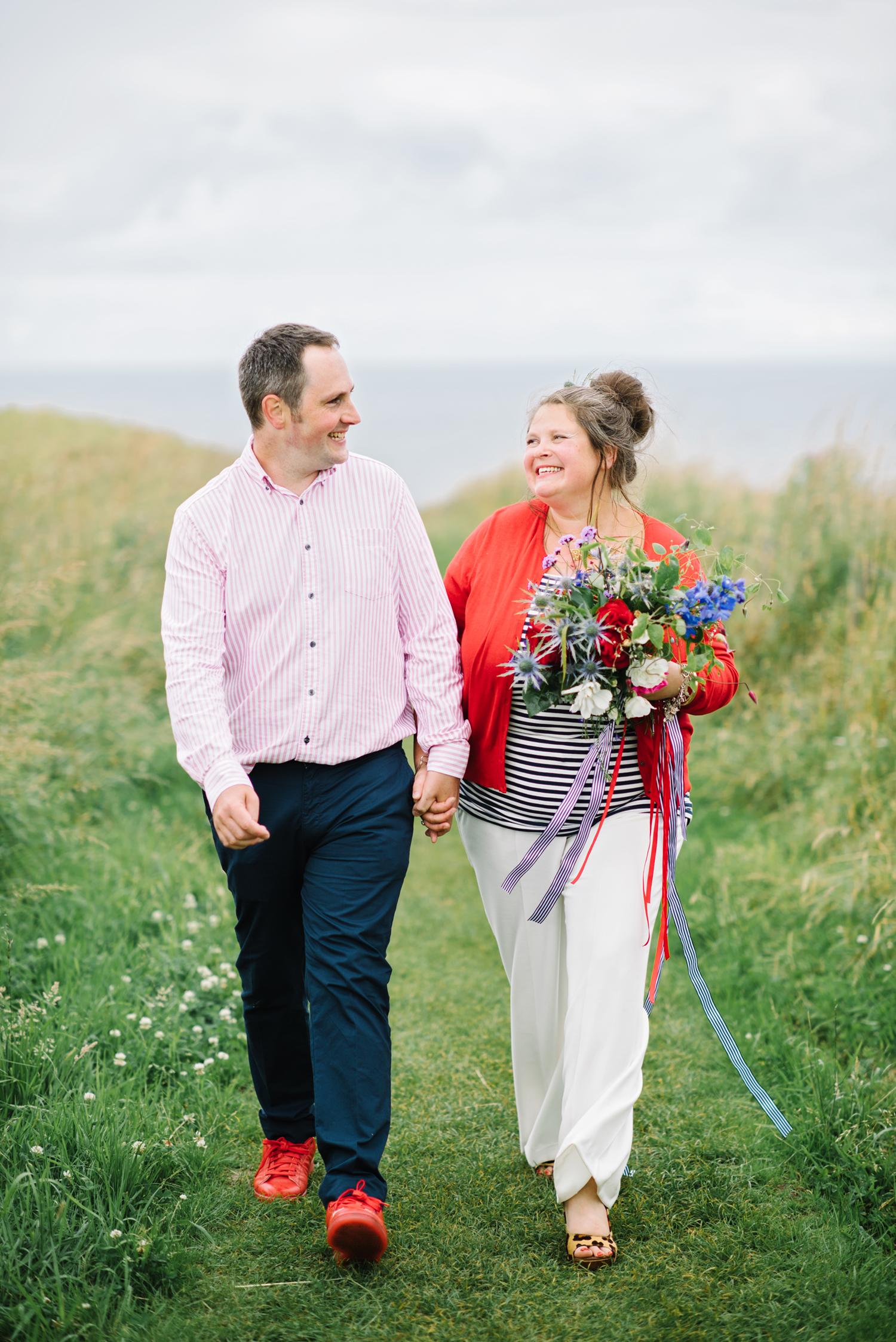 Cliff-top-wedding-scotland-0138.jpg
