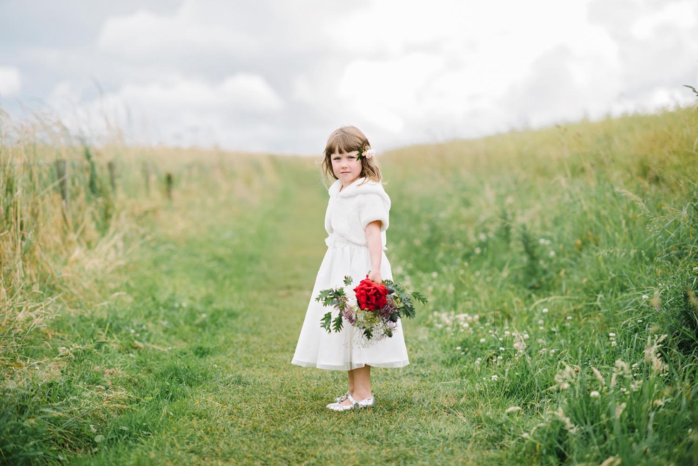 Cliff-top-wedding-scotland-0140.jpg