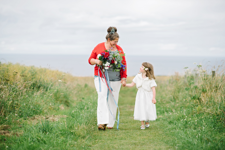 Cliff-top-wedding-scotland-0144.jpg