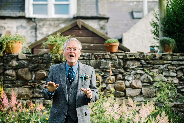 Cliff-top-wedding-scotland-0150.jpg