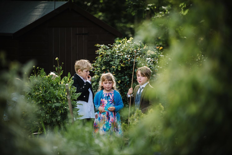Cliff-top-wedding-scotland-0153.jpg
