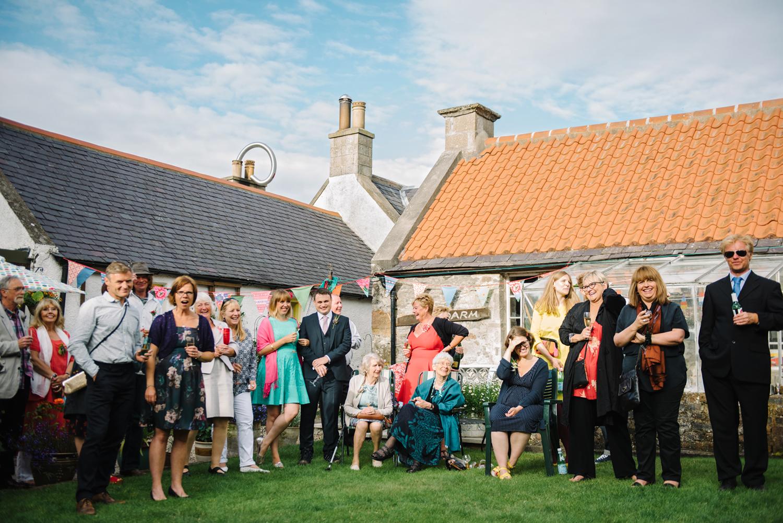 Cliff-top-wedding-scotland-0162.jpg