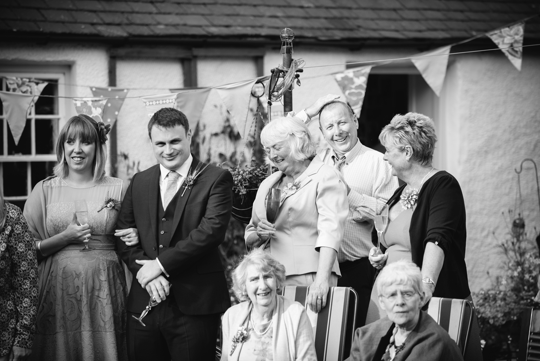 Cliff-top-wedding-scotland-0165.jpg