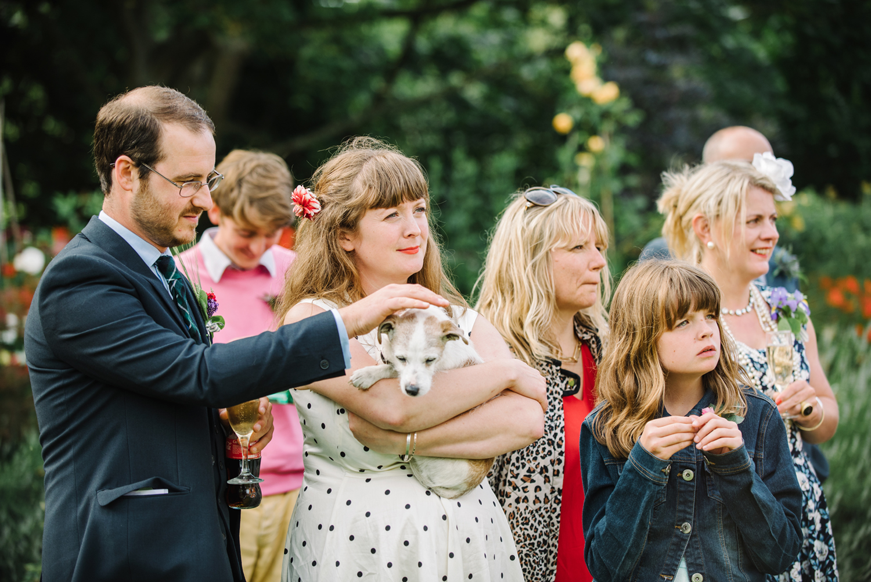 Cliff-top-wedding-scotland-0166.jpg