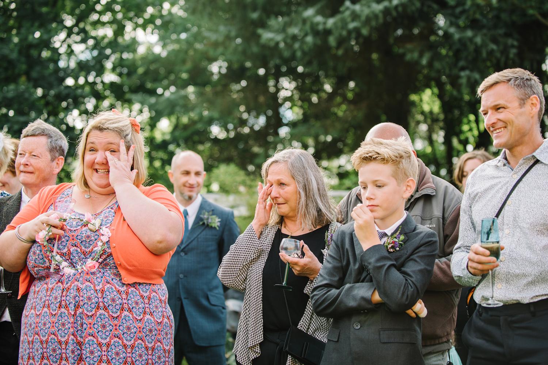 Cliff-top-wedding-scotland-0172.jpg