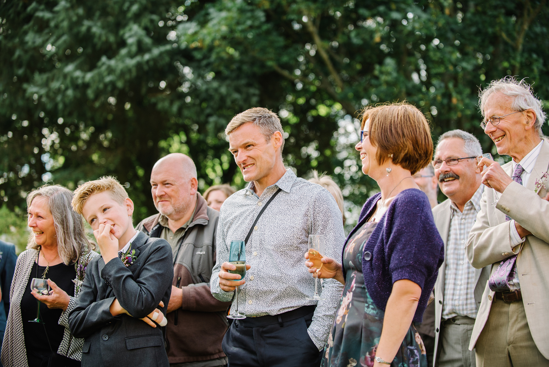 Cliff-top-wedding-scotland-0174.jpg