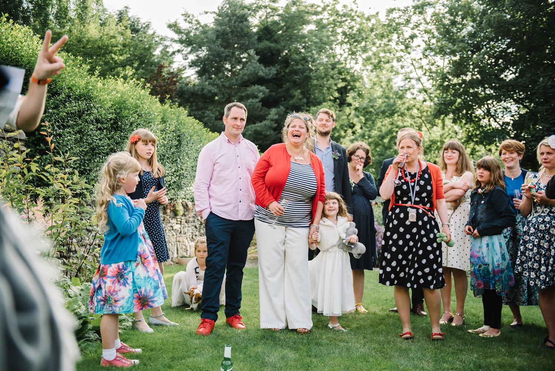 Cliff-top-wedding-scotland-0175.jpg