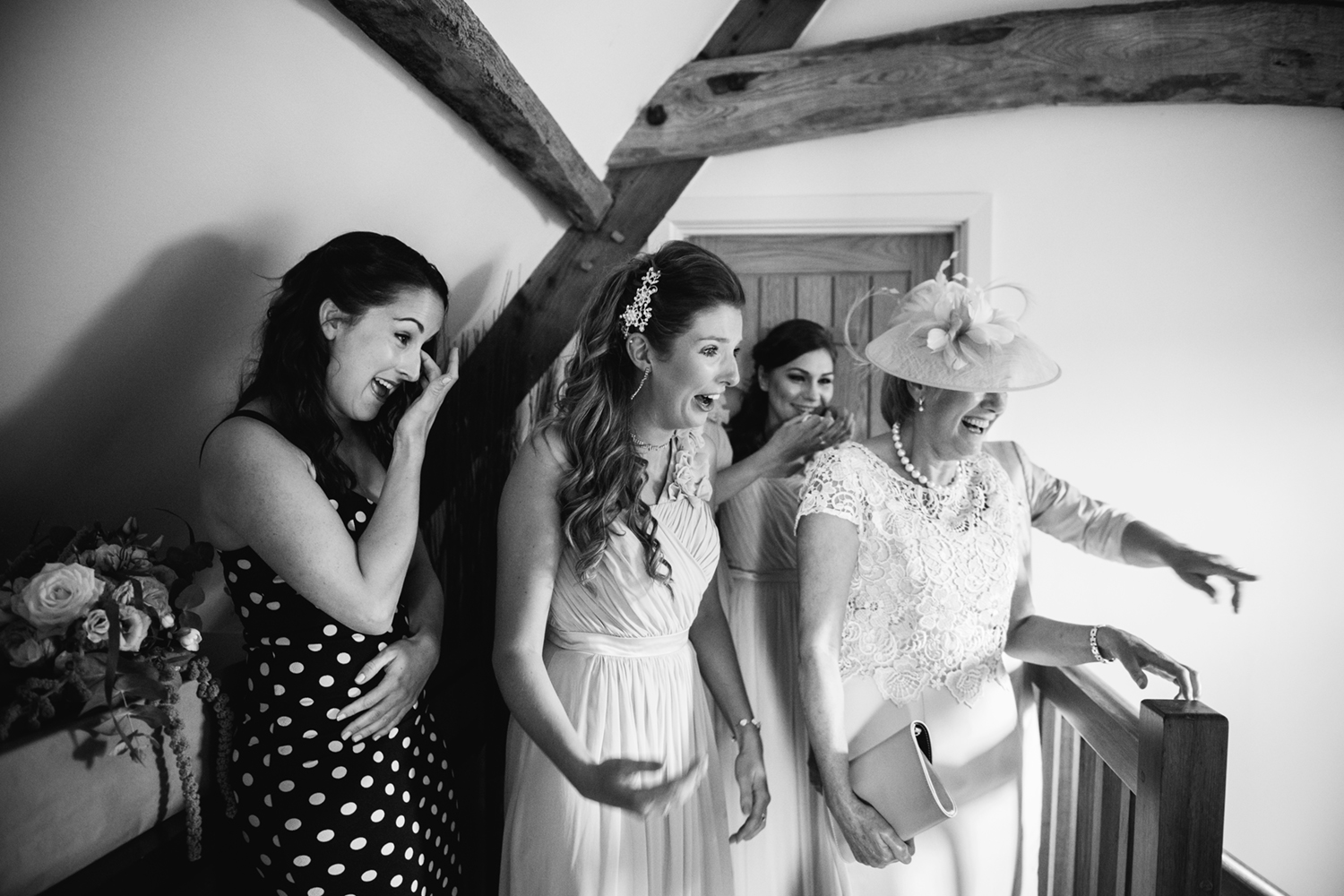 Kingscote-Barn-Wedding-Photographer-30.jpg