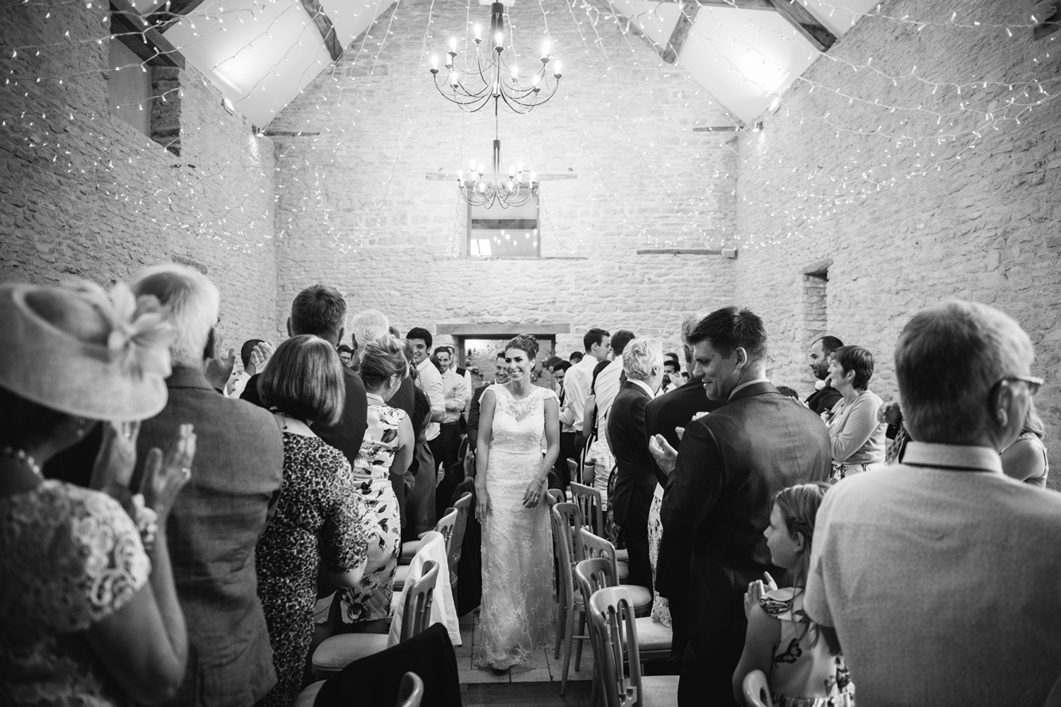 Kingscote-Barn-Wedding-Photographer-86.jpg