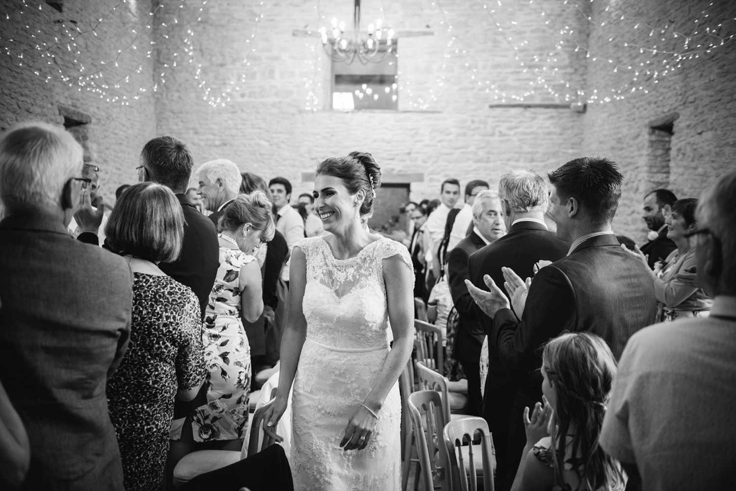 Kingscote-Barn-Wedding-Photographer-88.jpg