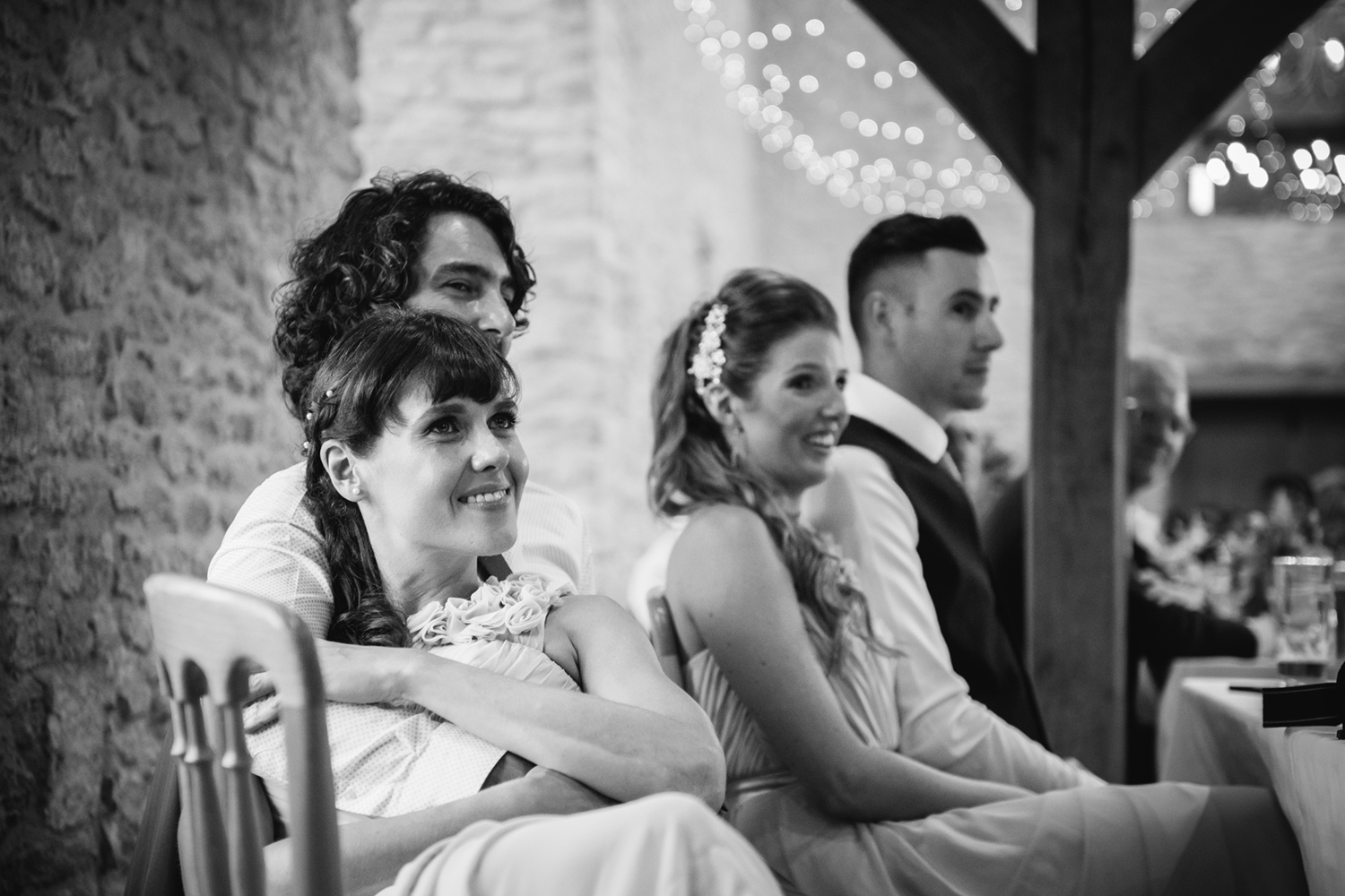 Kingscote-Barn-Wedding-Photographer-91.jpg