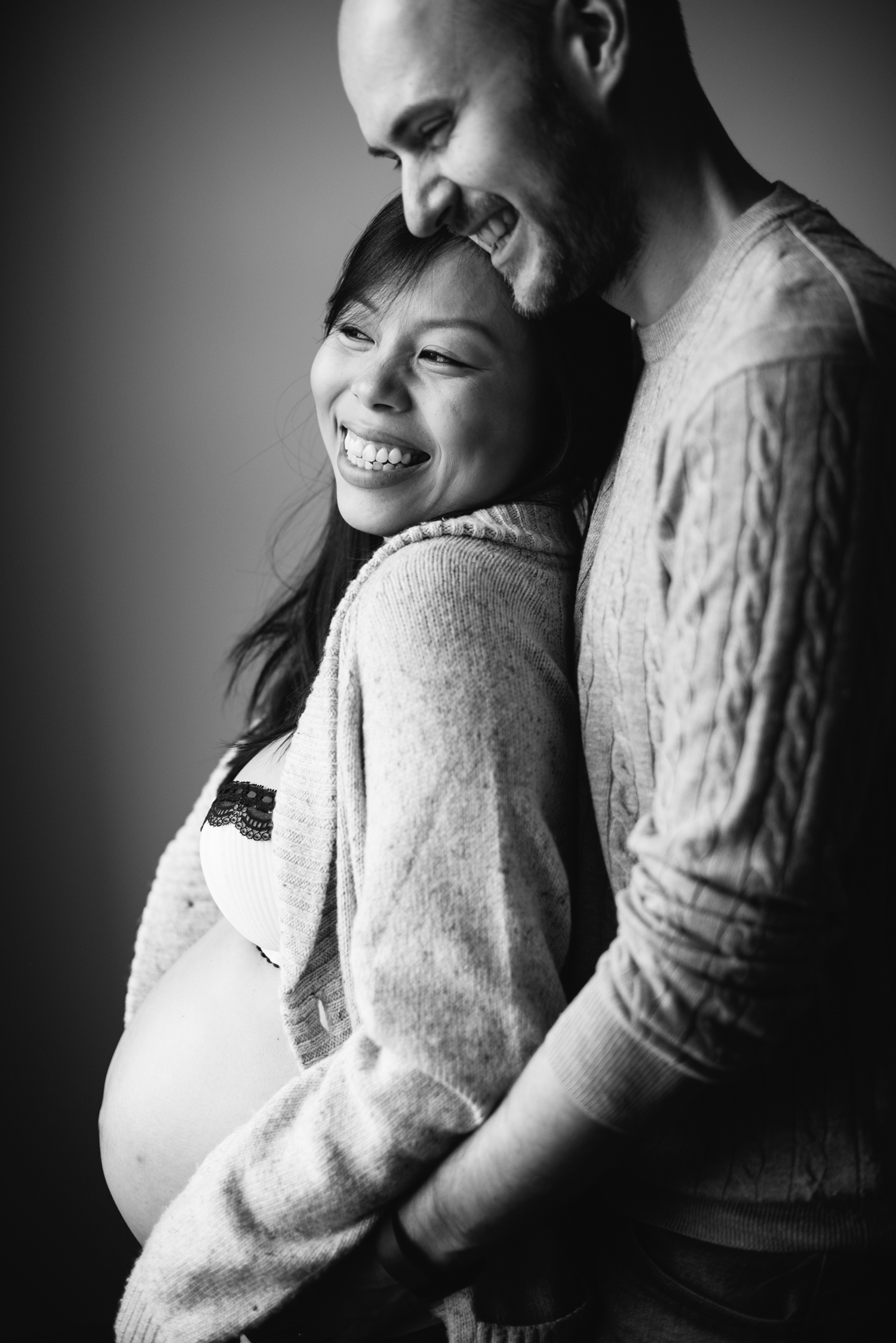 London-At Home-Maternity-Session36.jpg