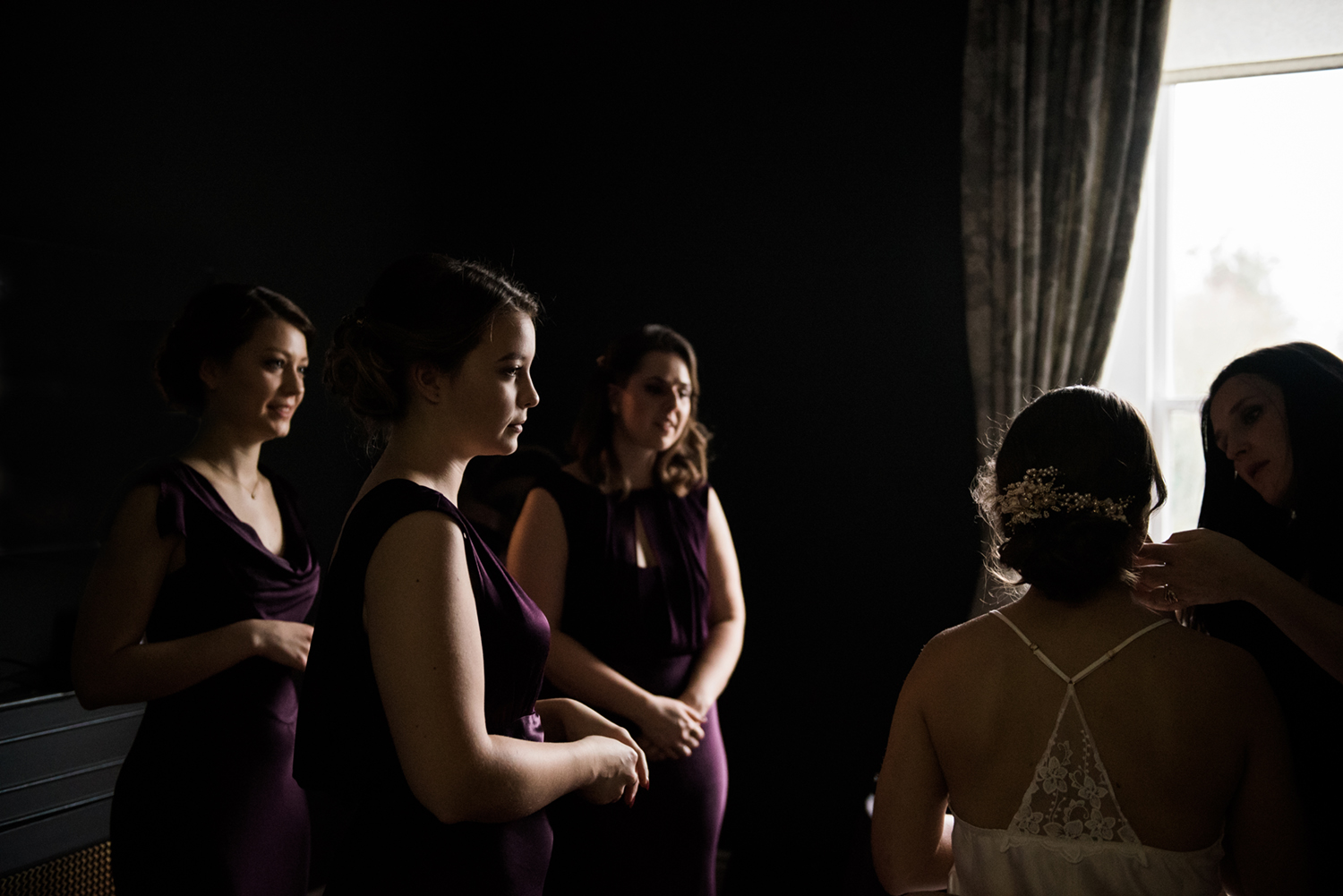 Fetcham-Park-Wedding-Photographer-0048.jpg