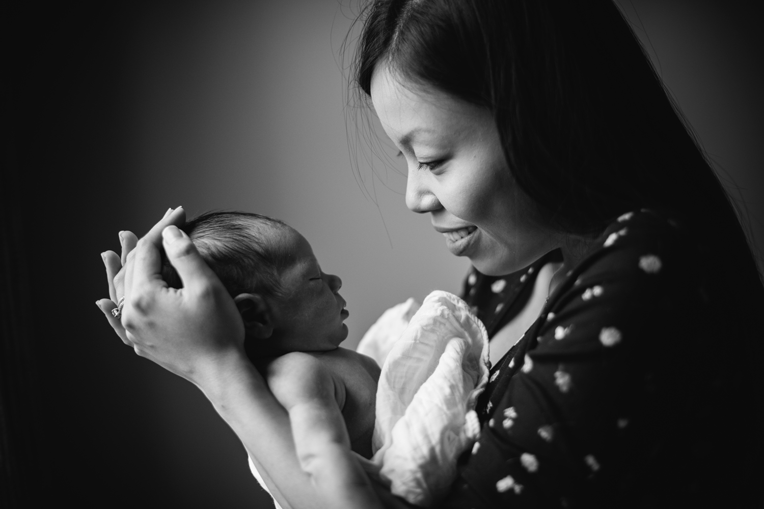 London-newborn-photographer-3.jpg