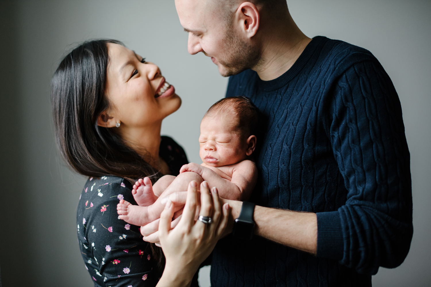 London-newborn-photographer-6.jpg