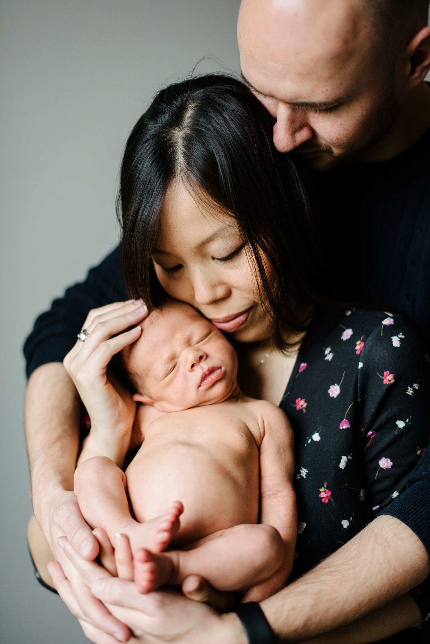 London-newborn-photographer-10.jpg