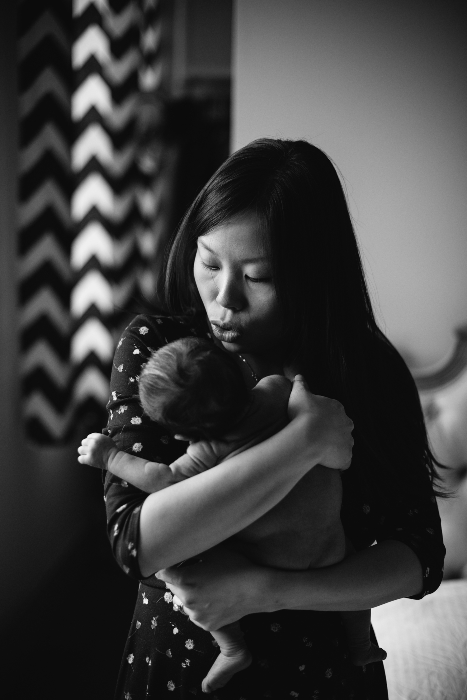 London-newborn-photographer-13.jpg