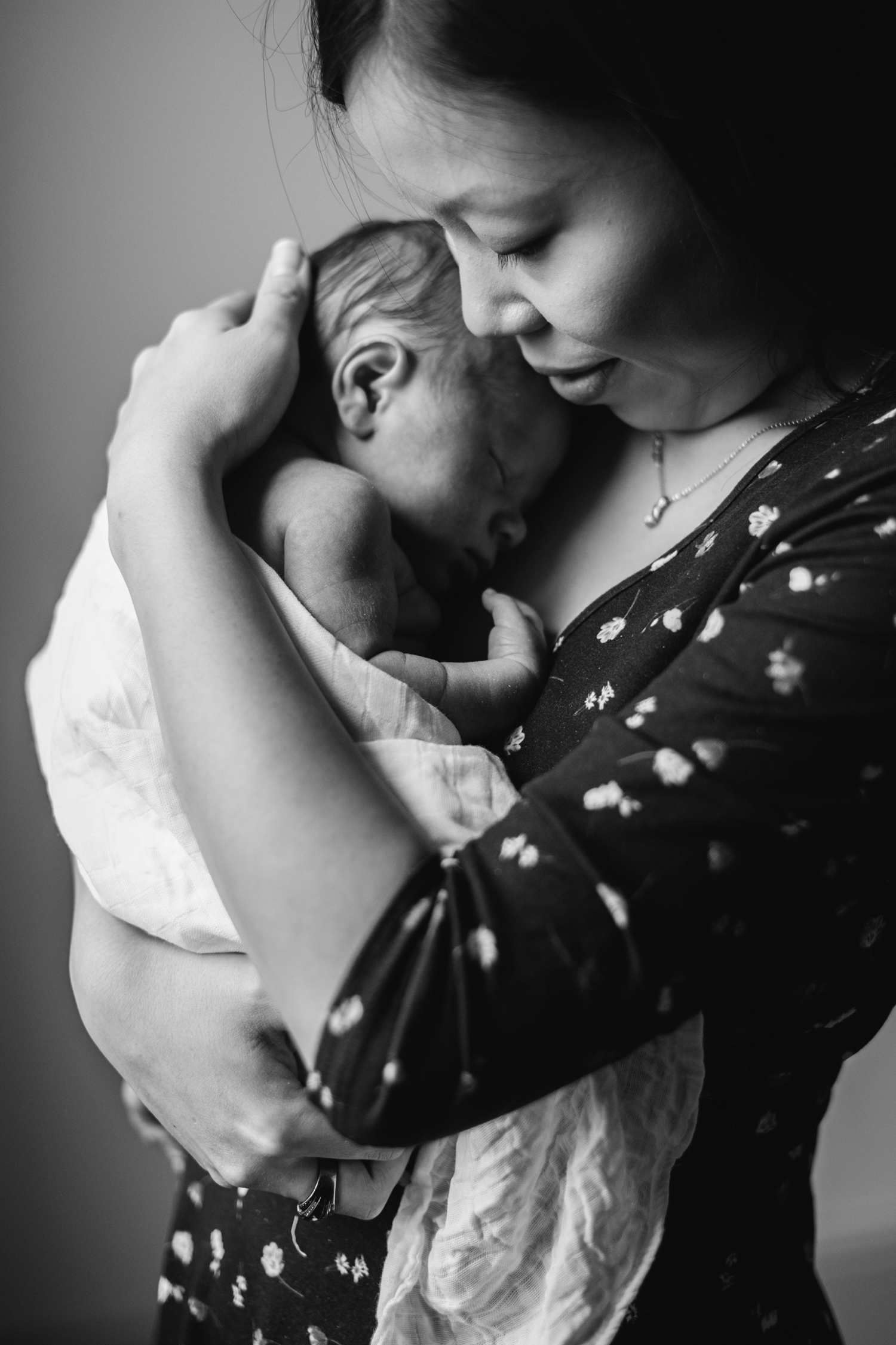 London-newborn-photographer-17.jpg