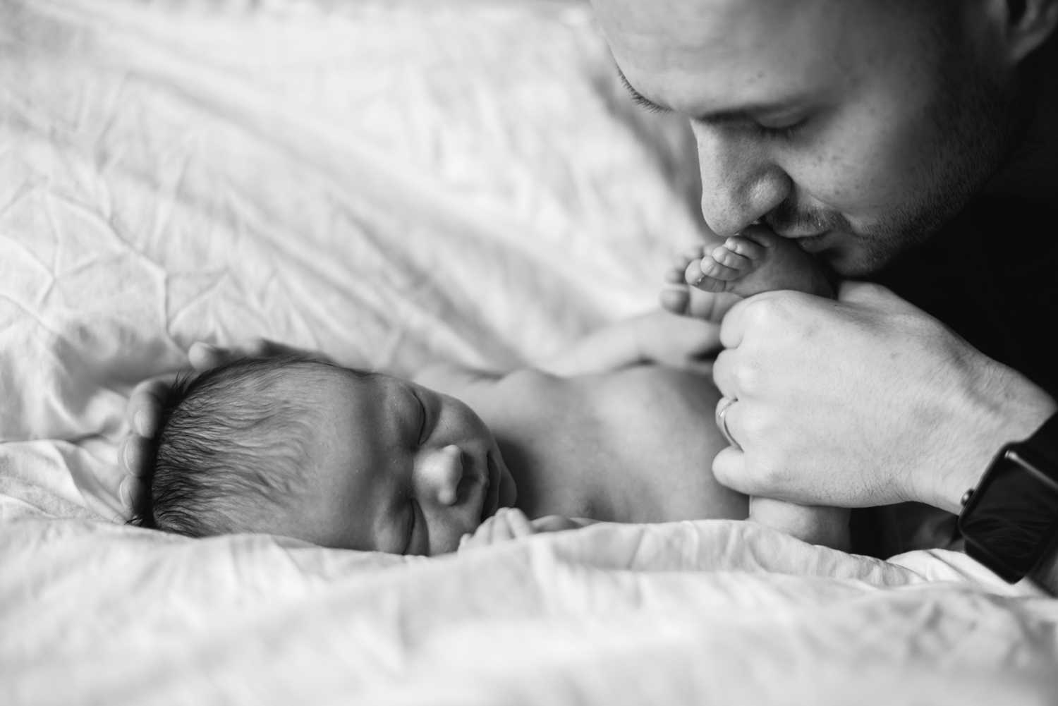 London-newborn-photographer-28.jpg