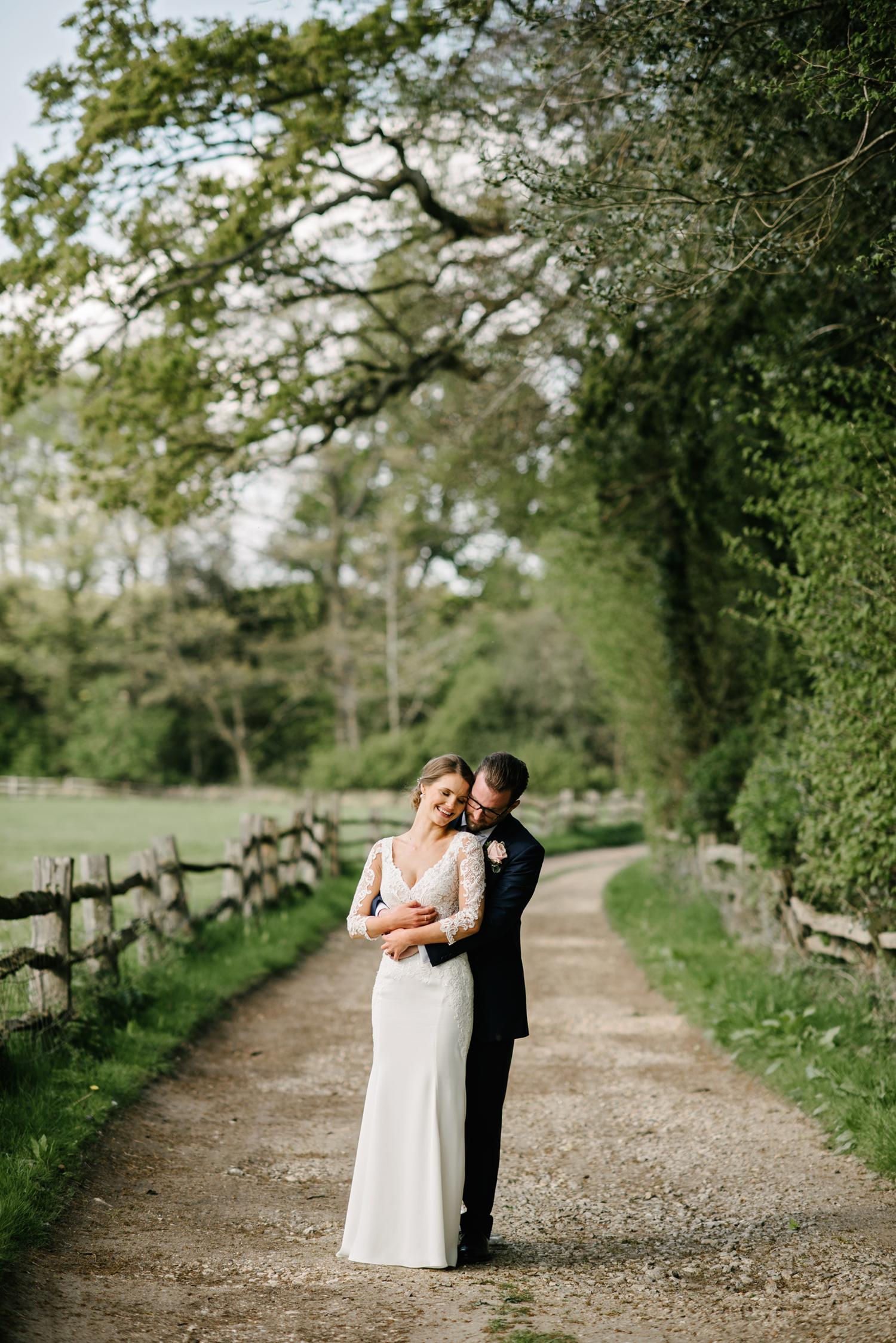 Northbrook-Park-Wedding-Photography-0001.jpg