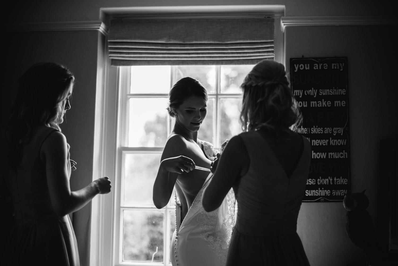 Northbrook-Park-Wedding-Photography-0016.jpg