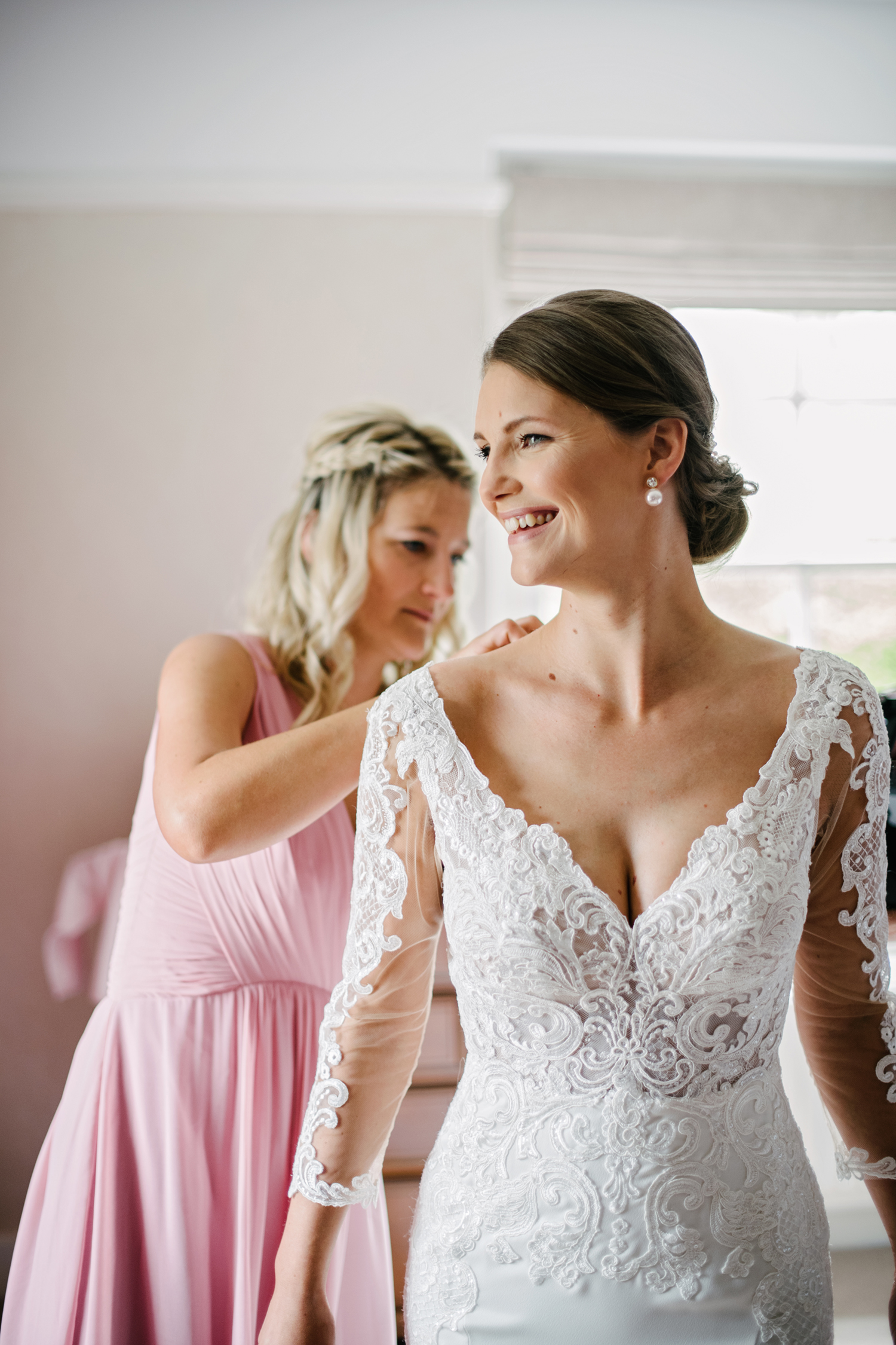 Northbrook-Park-Wedding-Photography-0020.jpg