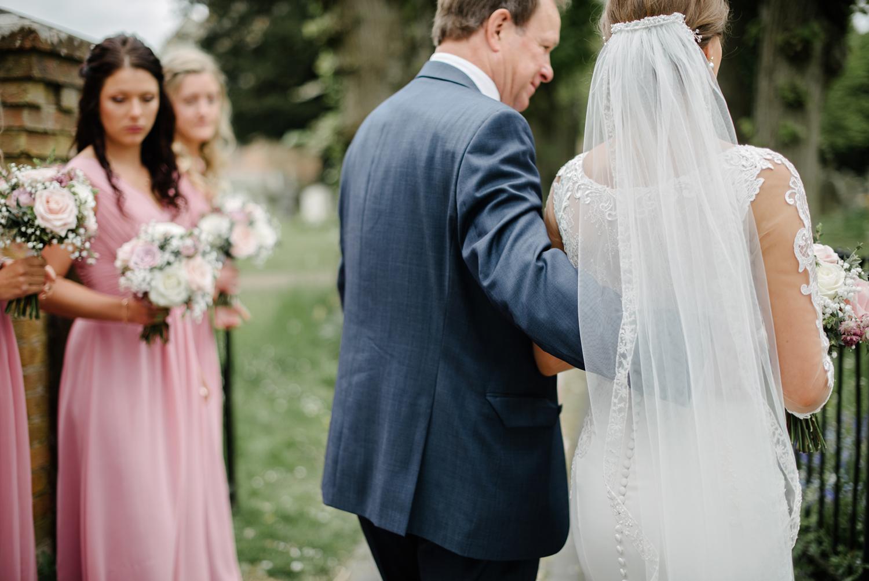 Northbrook-Park-Wedding-Photography-0037.jpg