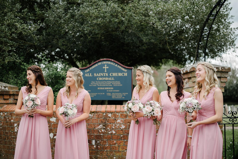 Northbrook-Park-Wedding-Photography-0036.jpg