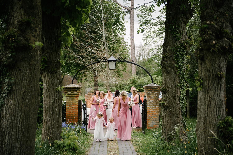 Northbrook-Park-Wedding-Photography-0041.jpg