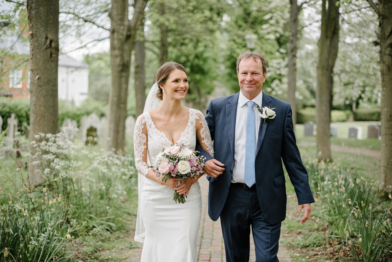 Northbrook-Park-Wedding-Photography-0043.jpg
