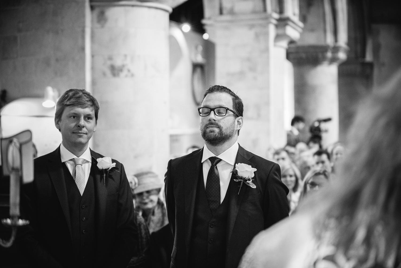 Northbrook-Park-Wedding-Photography-0046.jpg