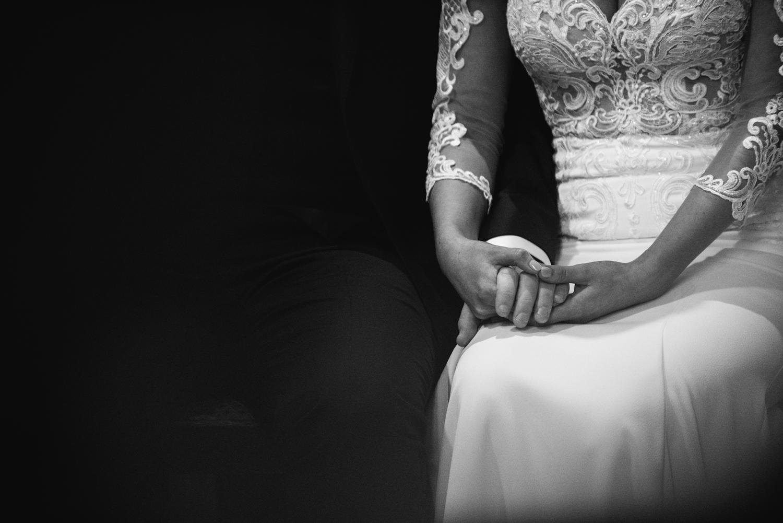 Northbrook-Park-Wedding-Photography-0051.jpg