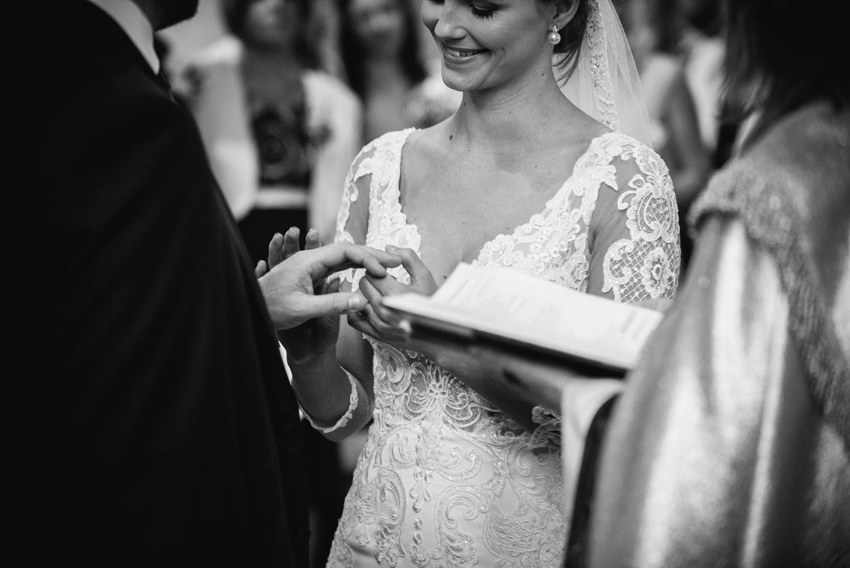 Northbrook-Park-Wedding-Photography-0055.jpg