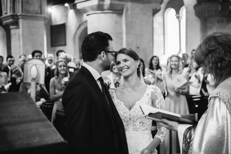 Northbrook-Park-Wedding-Photography-0058.jpg