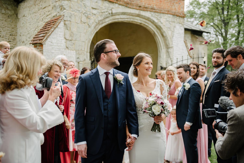 Northbrook-Park-Wedding-Photography-0068.jpg