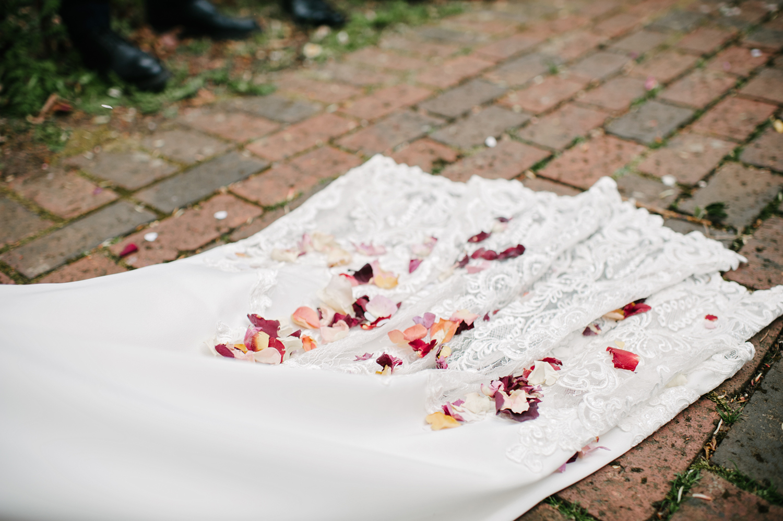 Northbrook-Park-Wedding-Photography-0072.jpg