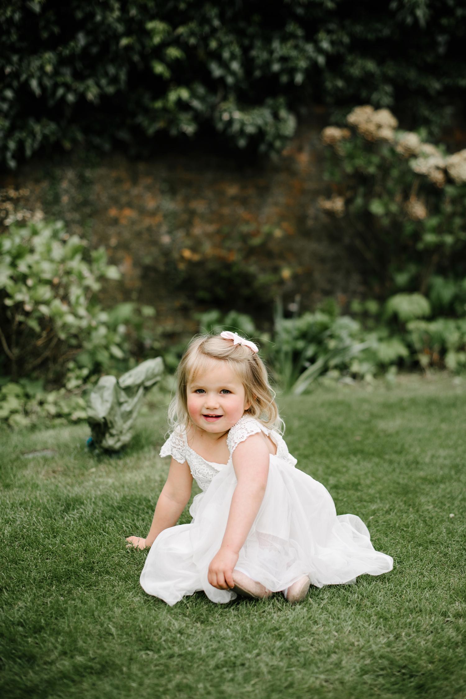 Northbrook-Park-Wedding-Photography-0081.jpg