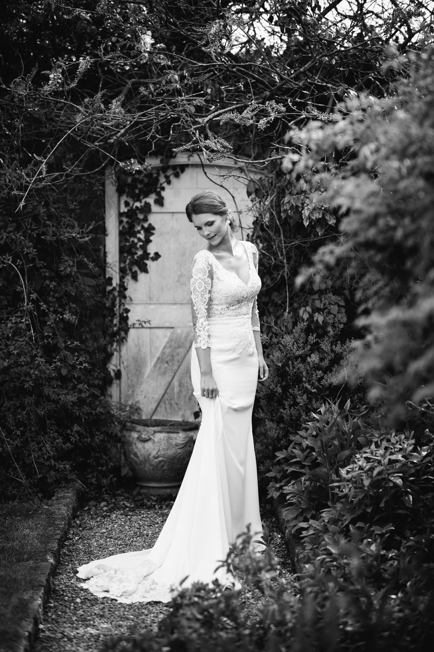 Northbrook-Park-Wedding-Photography-0089.jpg