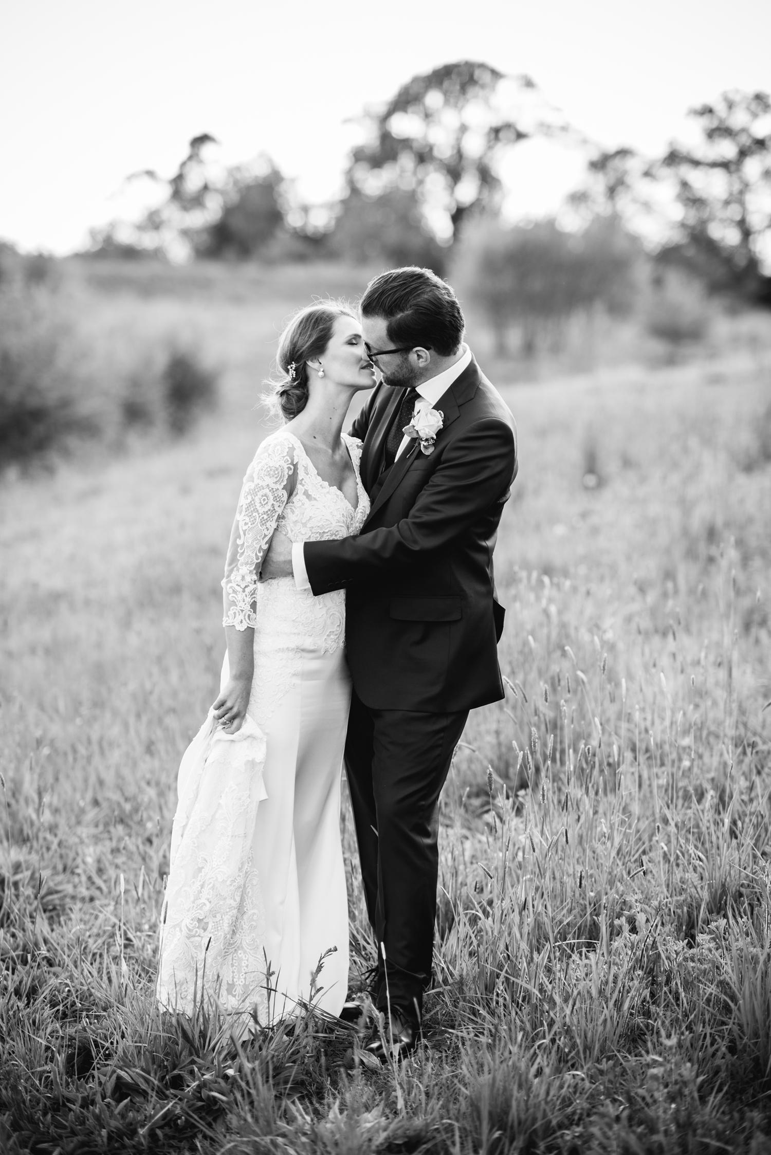 Northbrook-Park-Wedding-Photography-0100.jpg
