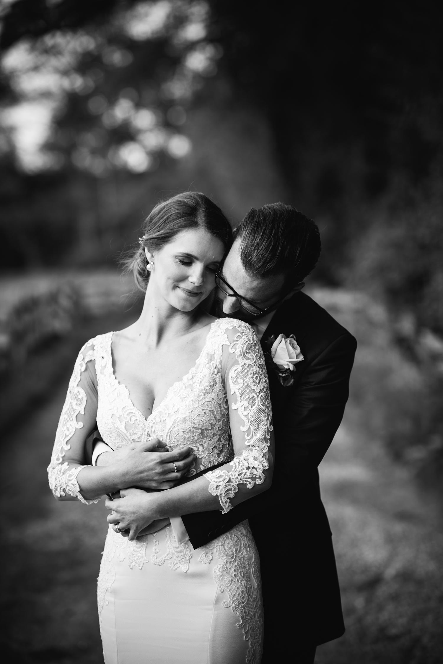 Northbrook-Park-Wedding-Photography-0102.jpg