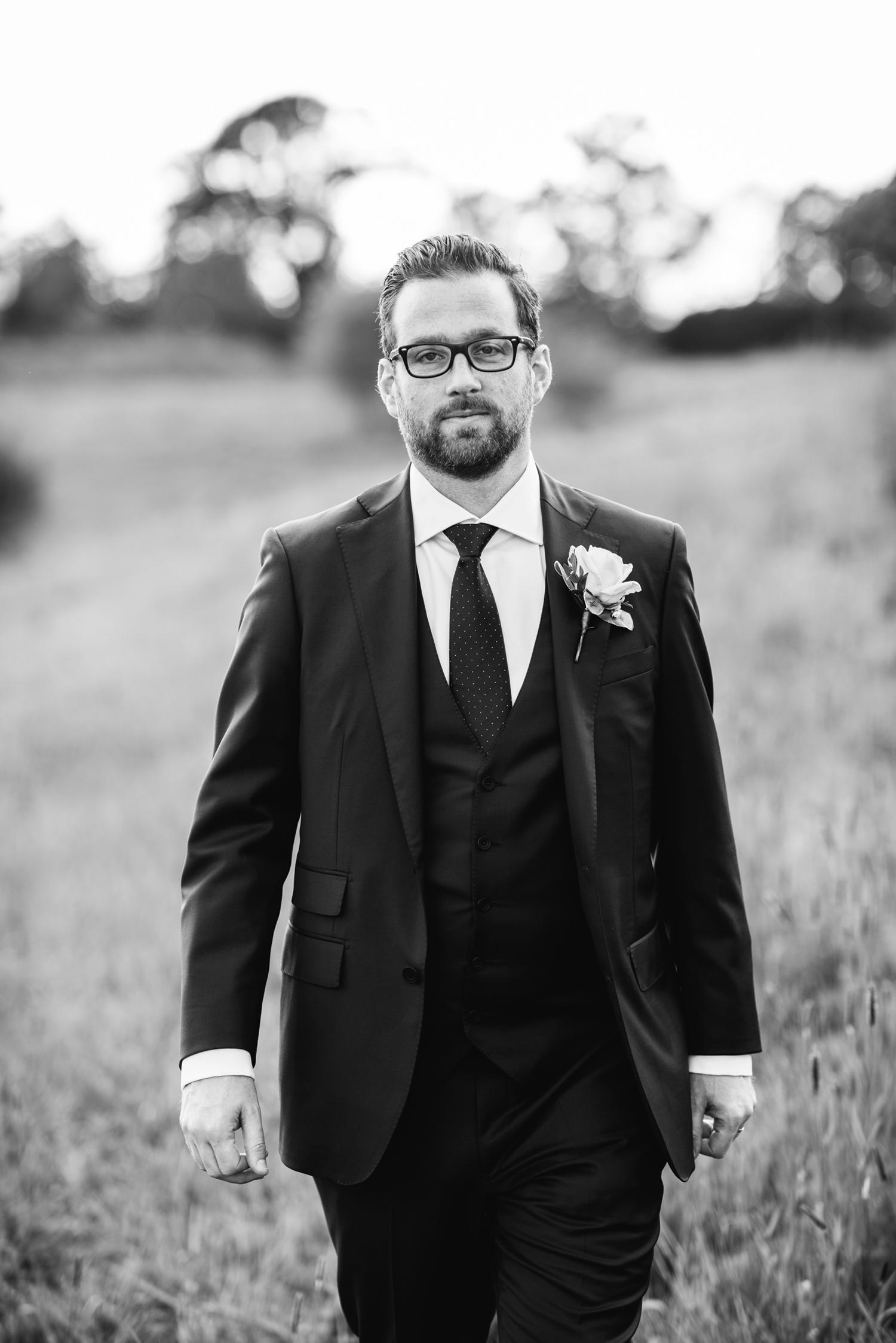 Northbrook-Park-Wedding-Photography-0105.jpg