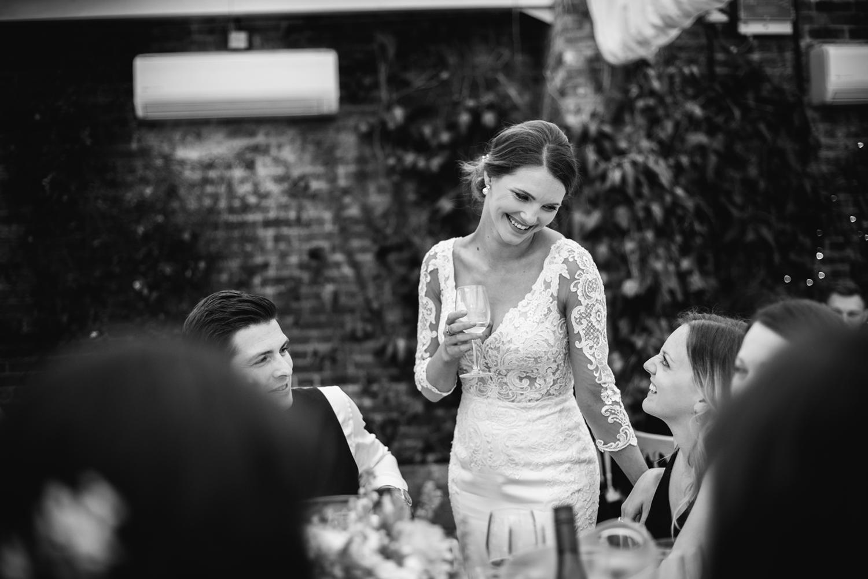 Northbrook-Park-Wedding-Photography-0109.jpg