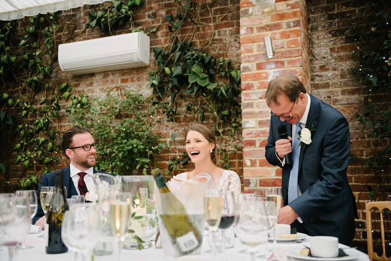 Northbrook-Park-Wedding-Photography-0116.jpg