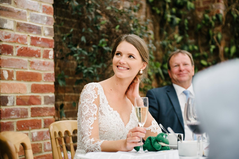 Northbrook-Park-Wedding-Photography-0119.jpg