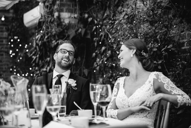 Northbrook-Park-Wedding-Photography-0120.jpg