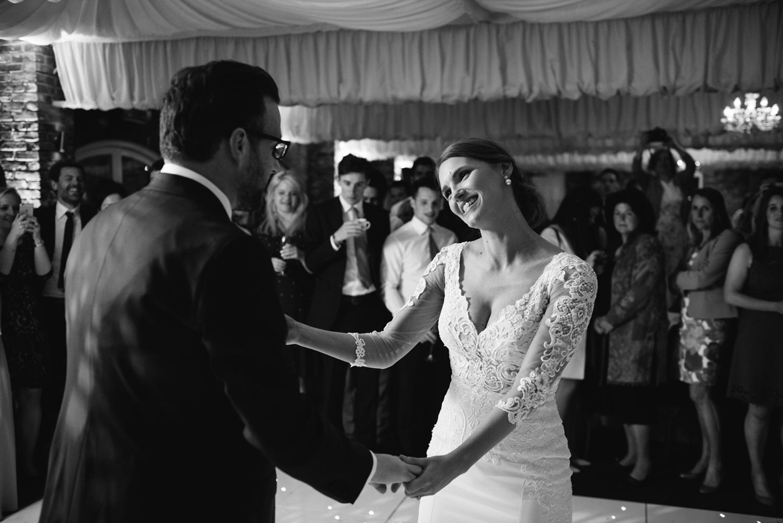 Northbrook-Park-Wedding-Photography-0129.jpg